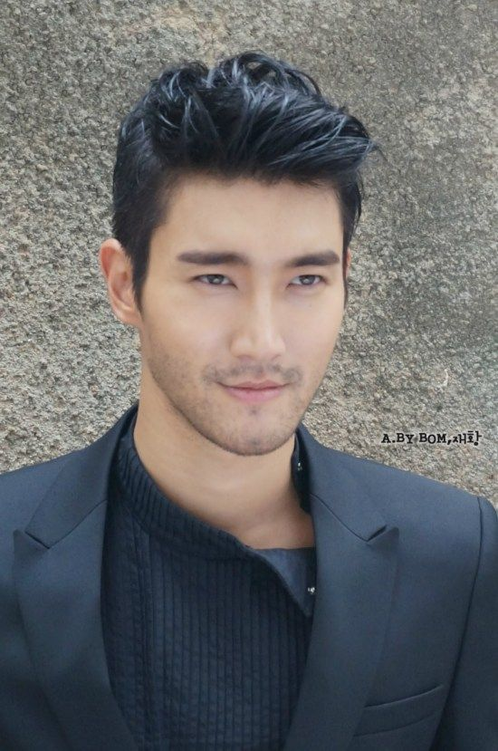 short asian mens hairstyles