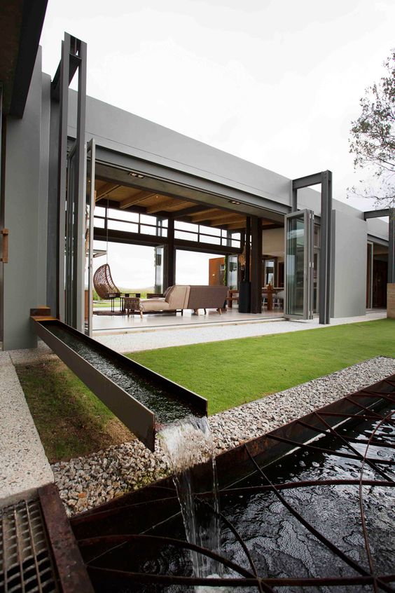 Can You Add A Second Story To A Small Bungalow: Top Modern Bungalow Design