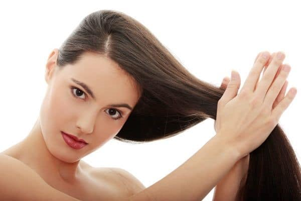 Ways to Stimulate Hair Growth Naturally-last