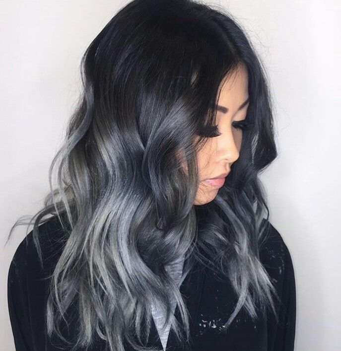 ombre-hair-color-trends-grannyhair-styles