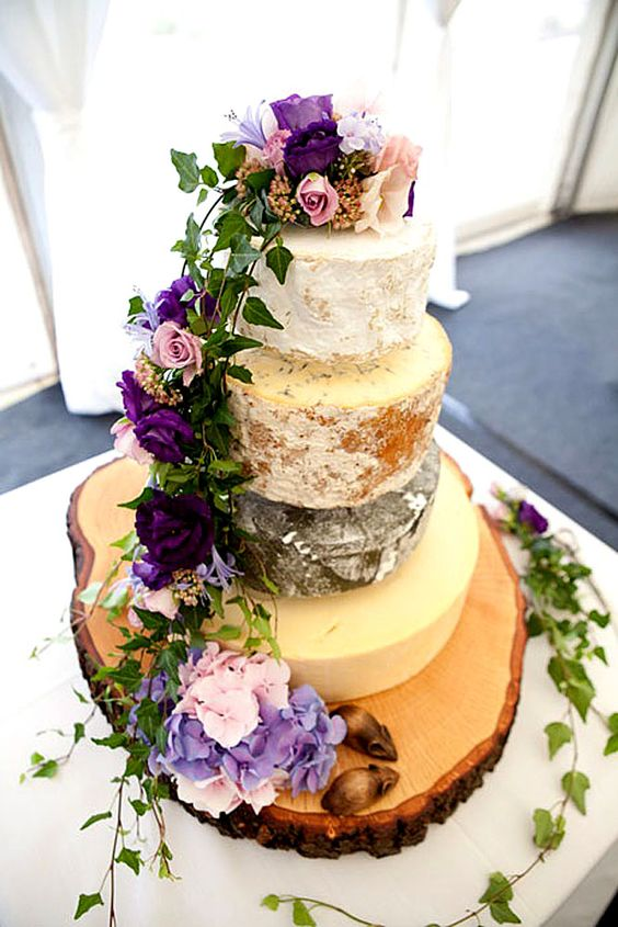 savoury wedding cake ideas the top 30 wedding cake trends style amp designs 19685