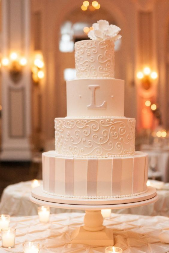 the top 30 wedding cake trends style designs. Black Bedroom Furniture Sets. Home Design Ideas