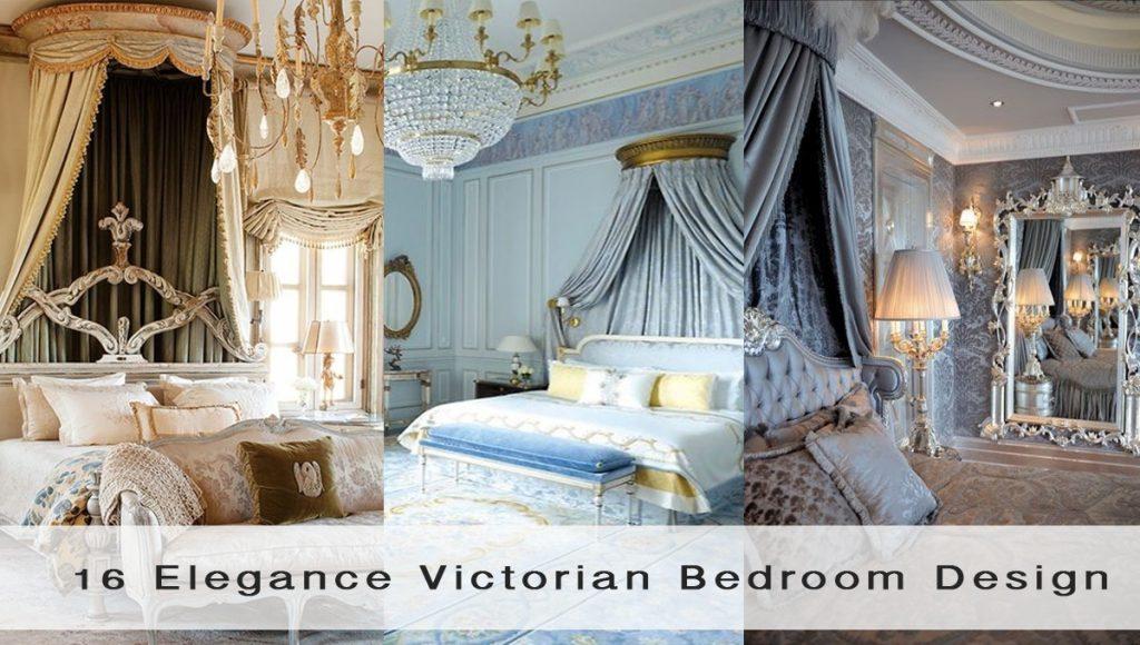 16-ideas-of-victorian-interior-design - Style & Designs