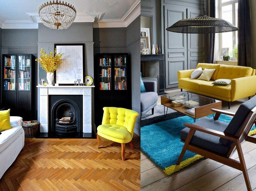 images of yellow living rooms enter freshness using unique yellow living room ideas 19962