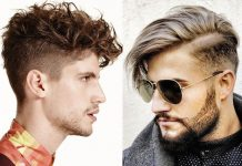 top 25 most interesting men braids hairstyles ideas for men's