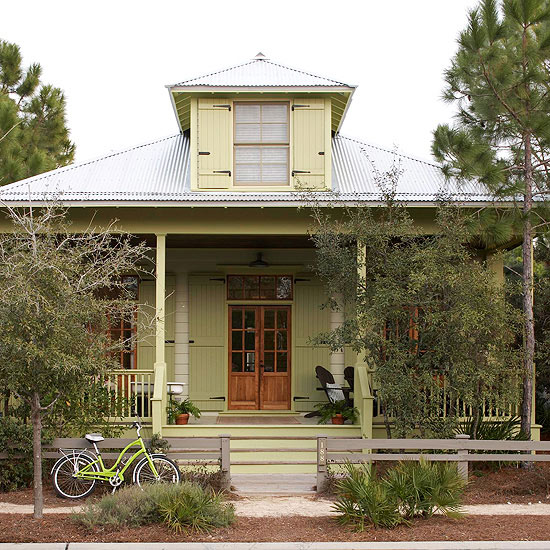 Modern Exterior Paint Colors For Houses Style Designs Page 15