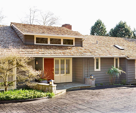 Modern Exterior Paint Colors For Houses Style Designs Page 8