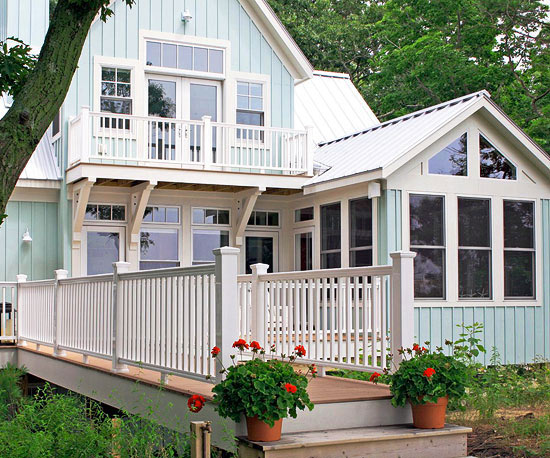 Modern Exterior Paint Colors For Houses Style Designs Page 9