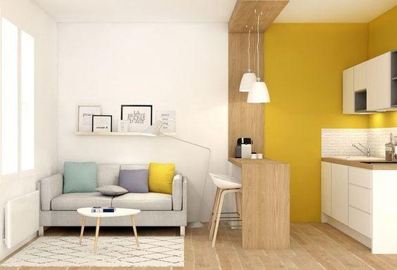 Room Décor Ideas