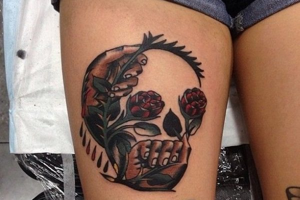 creativetattoo-ideas