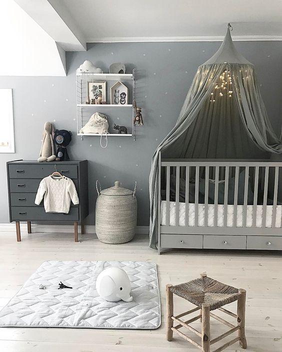 Nursery Decoration Ideas Unisex Baby Room Gorgeous Baby Room Ideas Unisex