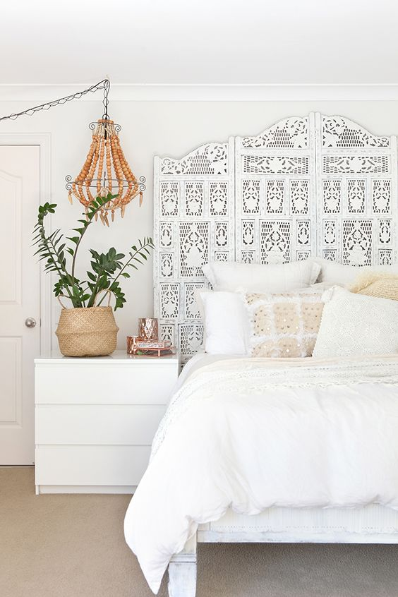 Upgrade Bedroom