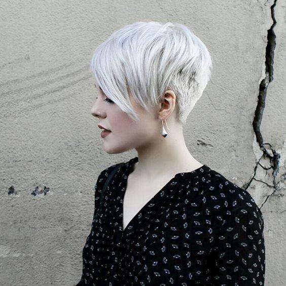 Women Alternative Hair