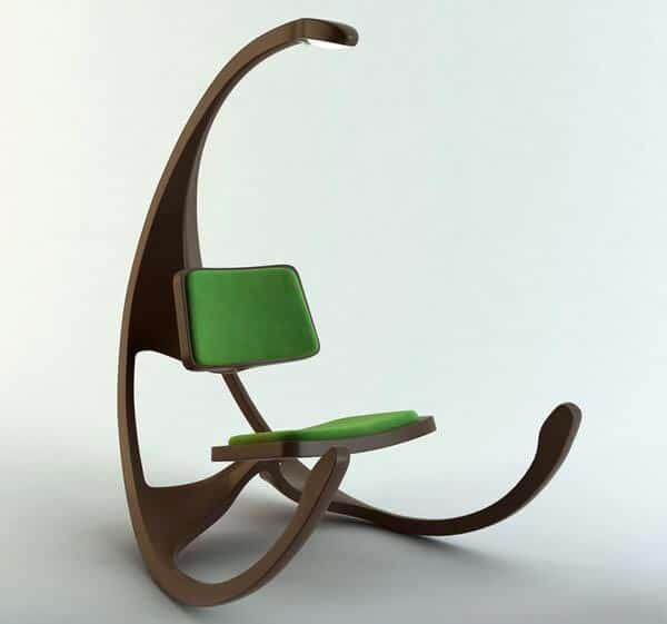 Top Inspiring Examples of Industrial Design