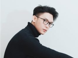 Asian-Men-Hairstyles