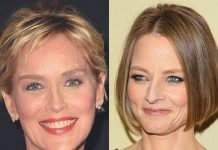 Short-Hairstyles-For-Women-Over-50-featured