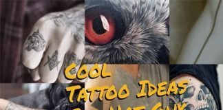 cool-tattoo-ideas-for-guy-FI