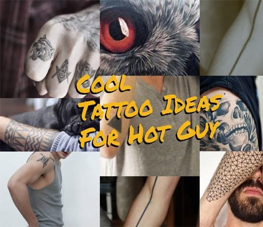 cool-tattoo-ideas-for-guy-FI