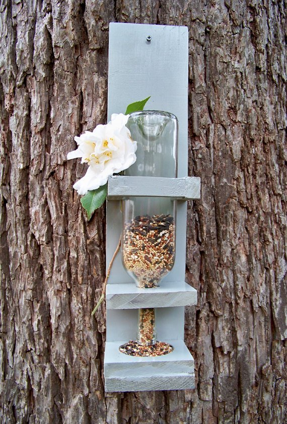 Creative DIY Recycling Ideas you need to Try