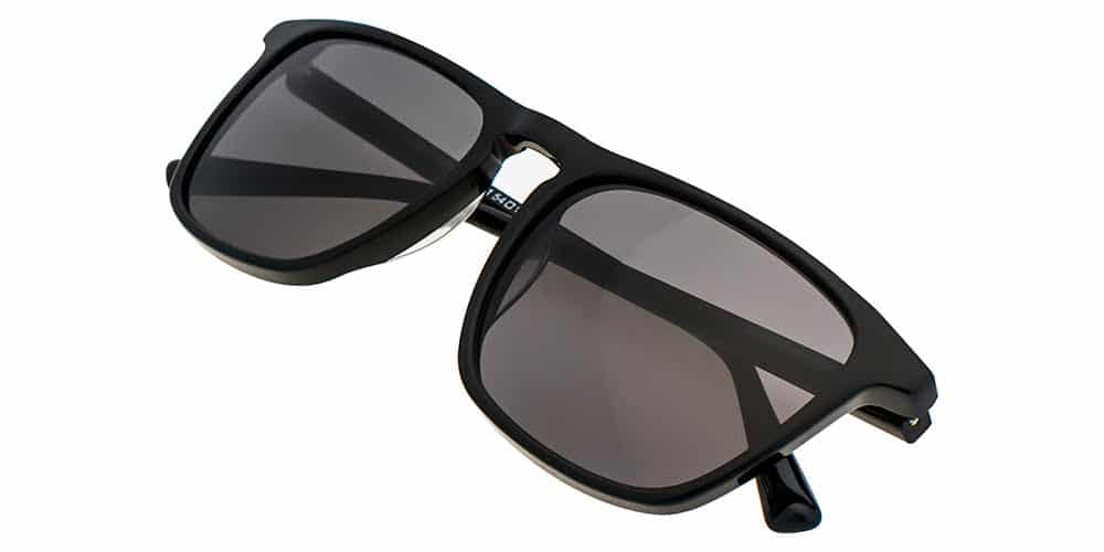 Sunglasses Trends of 2020