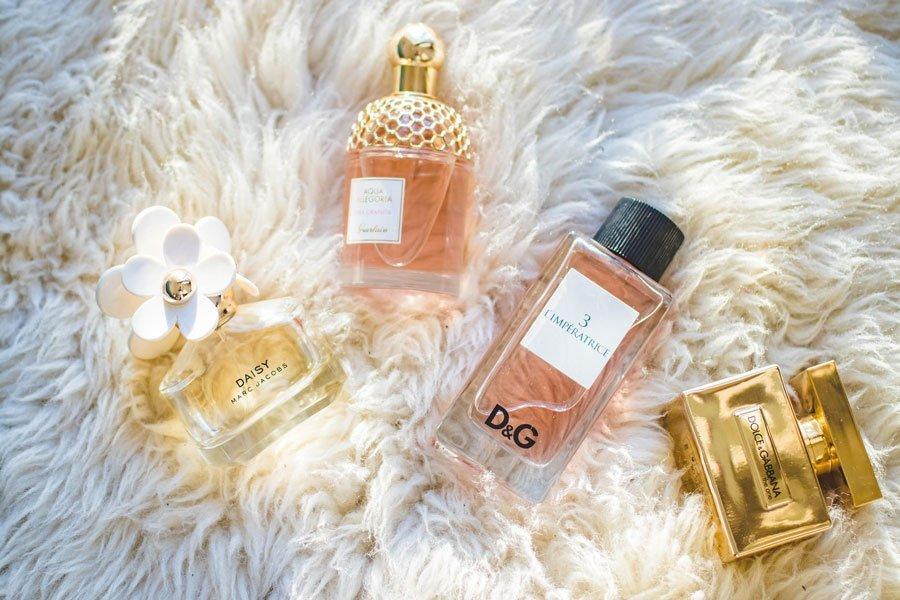 Best Fragrances For Women In 2020