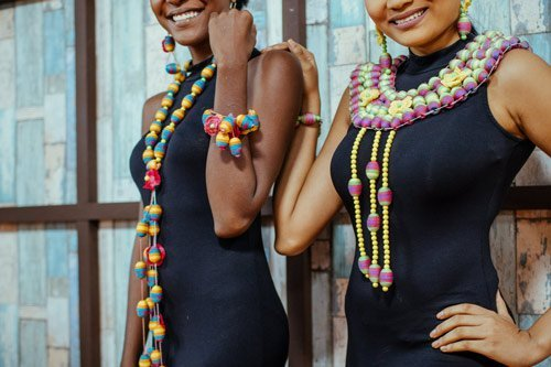 What's the Right Way to Wear Mala Beads?