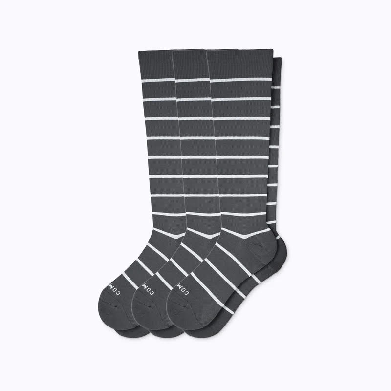 Compression Socks – Benefits and More