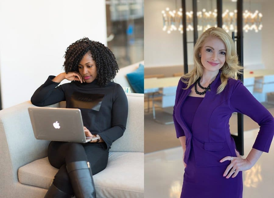What is a Personal Image Consultant?