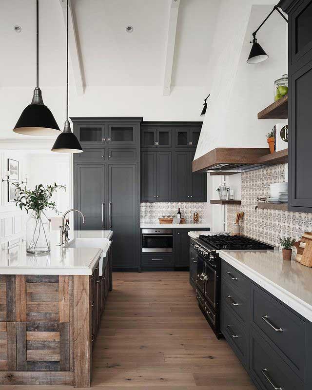 15 Best Modern Farmhouse Decor Ideas