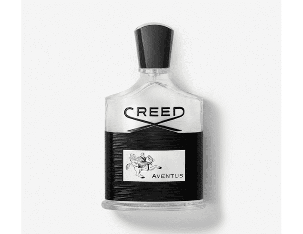 Creed - Aventus by Creed