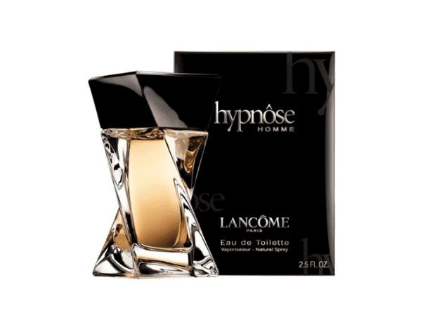 Lancôme - Hypnôse Homme Eau de Toilette