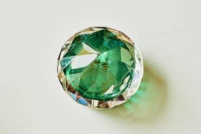 Buying Precious Stone Guide