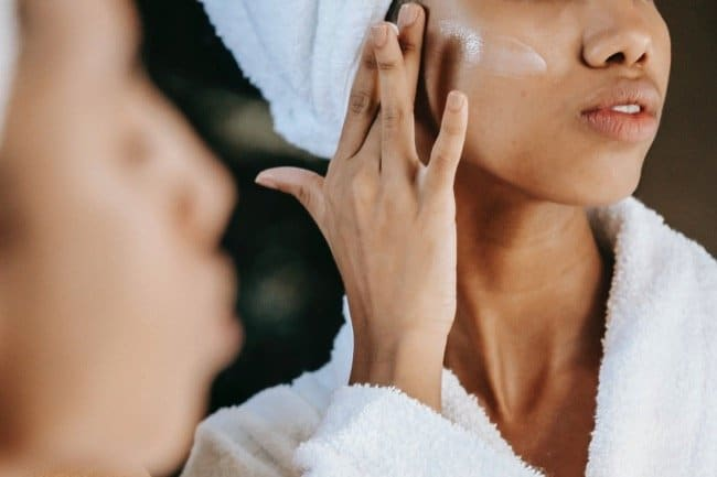 Top Products That Are Safe To Use When You Have Acne