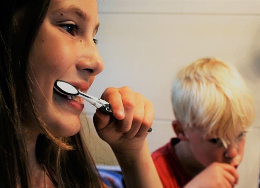 Taking Care of Your Teeth Done Right: How To Properly Brush