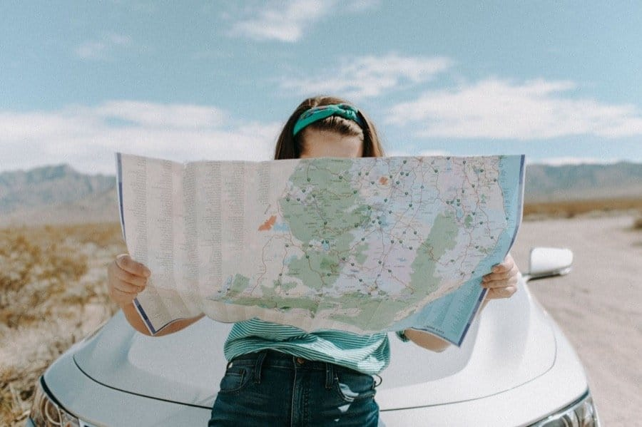 A Step-By-Step Guide to Planning a Seamless International Move