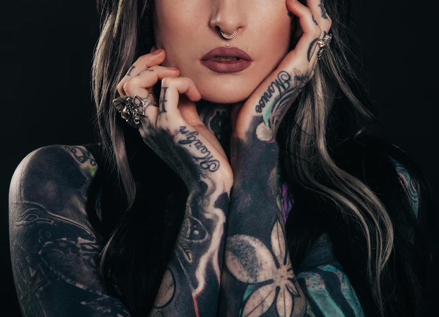 Popular Tattoo Styles That Might Fit Your Aesthetics