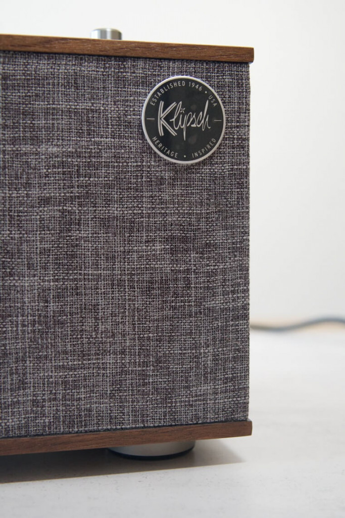 KLIPSCH The Tree II – Real User Review