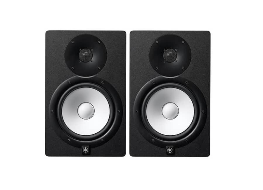 Yamaha HS8 Speaker
